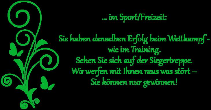 flashback-sport-freizeit