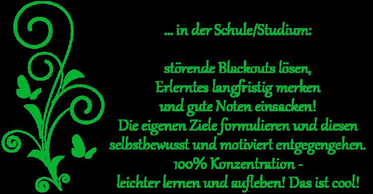 flashback-schule-studium